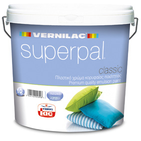 Superpal classic